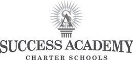 Success Academies